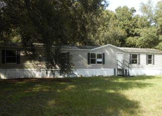 Casa en Remate en Wildwood 34785 COUNTY ROAD 209 - Identificador: 4297709795