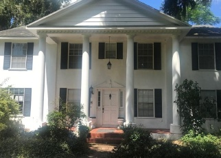 Casa en Remate en Grand Island 32735 COUNTY ROAD 452 - Identificador: 4297718544