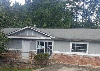 Casa en Remate en Lithia Springs 30122 MEADOWVIEW DR - Identificador: 4297726429