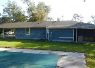 Casa en Remate en Waycross 31503 GLORIA AVE - Identificador: 4297727748