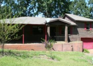 Casa en Remate en Georgetown 39854 WOODLAND DR - Identificador: 4297736952