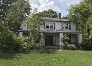 Casa en Remate en Hudson 28638 CENTRAL ST - Identificador: 4297747904