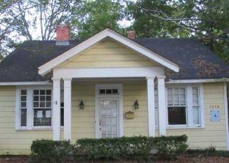 Casa en Remate en Montgomery 36106 WOODWARD AVE - Identificador: 4297749194
