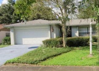 Casa en Remate en Brandon 33511 PADDLEWHEEL DR - Identificador: 4297750965