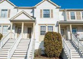 Casa en Remate en Crofton 21114 DANEWOOD CT - Identificador: 4297754907