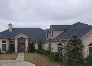 Casa en Remate en Oklahoma City 73165 SE 134TH ST - Identificador: 4297762786