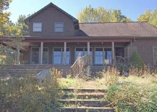 Casa en Remate en Highlands 28741 GOLD MINE RD - Identificador: 4297775931