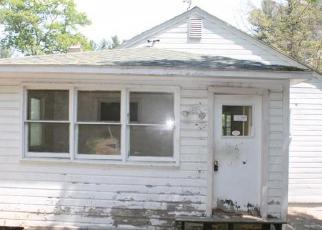 Casa en Remate en Shutesbury 01072 KING RD - Identificador: 4297783365