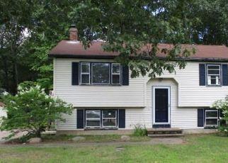 Casa en Remate en Sanford 04073 DEVOTION AVE - Identificador: 4297795179