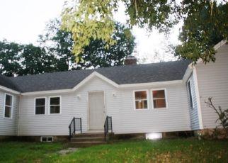 Casa en Remate en Royalston 01368 ATHOL RD - Identificador: 4297796502