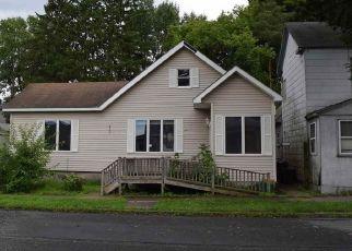Casa en Remate en Watervliet 12189 8TH AVE - Identificador: 4297800446