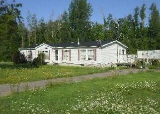 Casa en Remate en Fort Covington 12937 BUELL RD - Identificador: 4297805710