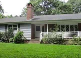 Casa en Remate en Rutland 01543 WHEELER RD - Identificador: 4297807457