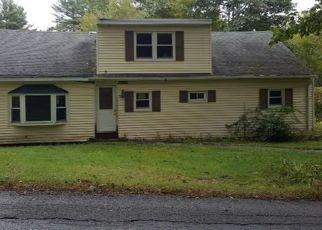 Casa en Remate en Royalston 01368 N FITZWILLIAM RD - Identificador: 4297812716