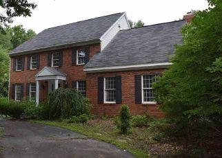 Casa en Remate en Rexford 12148 WILLOW SPRING DR - Identificador: 4297819272