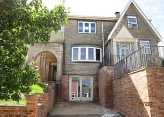 Casa en Remate en Boston 02128 MONTMORENCI AVE - Identificador: 4297827600