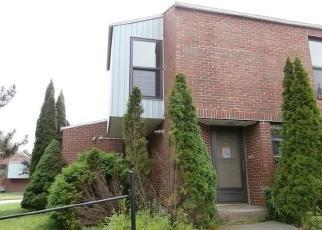Casa en Remate en Westbrook 04092 JUNIPER LN - Identificador: 4297838553