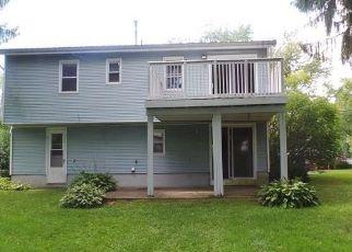 Casa en Remate en Schenectady 12302 RED OAK DR - Identificador: 4297846436