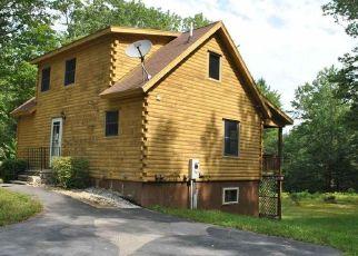 Casa en Remate en Sanford 04073 FIFE LN - Identificador: 4297849949