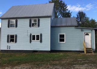 Casa en Remate en Dixfield 04224 MAIN ST - Identificador: 4297864837