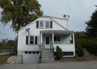 Casa en Remate en Auburn 4210 HOTEL RD - Identificador: 4297874910