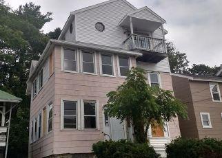 Casa en Remate en Marlborough 01752 HIGH ST - Identificador: 4297875338
