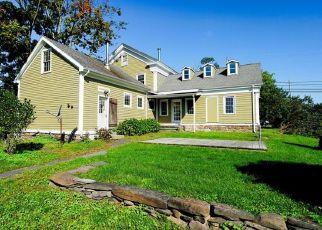 Casa en Remate en Greenville 12083 STATE ROUTE 81 - Identificador: 4297891546