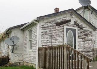 Casa en Remate en Chazy 12921 FISKE RD - Identificador: 4297895486