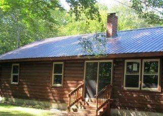 Casa en Remate en Richmond 04357 MARSTON RD - Identificador: 4297903368