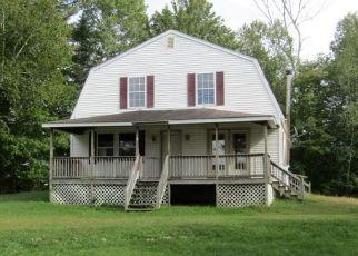 Casa en Remate en Sumner 04292 LABRADOR POND RD - Identificador: 4297904690