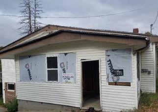 Casa en Remate en Mexico 04257 ROXBURY RD - Identificador: 4297920449