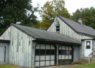 Casa en Remate en Comstock 12821 MORGANS LN - Identificador: 4297927908