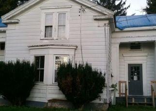 Casa en Remate en Morrisville 13408 NORTH ST - Identificador: 4297930525