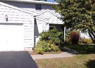 Casa en Remate en Plattsburgh 12903 IOWA ST - Identificador: 4297932721
