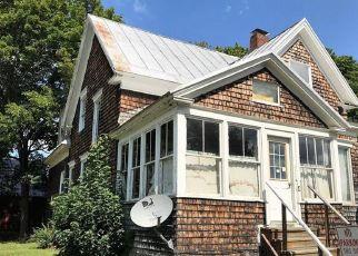 Casa en Remate en Waterville 04901 ABBOTT ST - Identificador: 4297942345