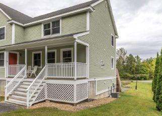 Casa en Remate en Clinton 01510 MAIN ST - Identificador: 4297943668