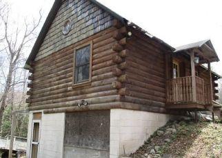 Casa en Remate en Stony Creek 12878 LENS LAKE RD - Identificador: 4297950228