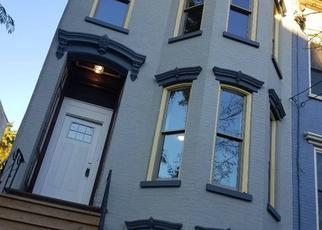 Casa en Remate en Albany 12210 CLINTON AVE - Identificador: 4297953751