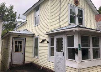 Casa en Remate en Saranac Lake 12983 VIRGINIA ST - Identificador: 4297954167