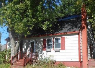 Casa en Remate en Portland 04103 CYPRESS ST - Identificador: 4297955488