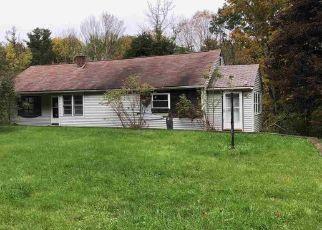 Casa en Remate en Alcove 12007 DEYO RD - Identificador: 4297958104
