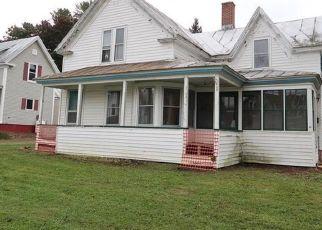 Casa en Remate en Madison 04950 PARK ST - Identificador: 4297959878