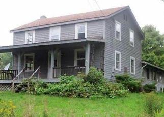 Casa en Remate en Otego 13825 PIERCE RD - Identificador: 4297963817
