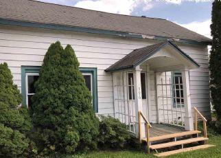 Casa en Remate en Westerlo 12193 COUNTY ROUTE 401 - Identificador: 4297971700