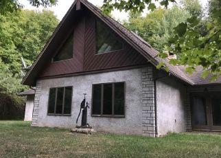 Casa en Remate en La Fargeville 13656 COUNTY ROUTE 3 - Identificador: 4297974315