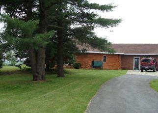 Casa en Remate en Mooers 12958 SIMMONS RD - Identificador: 4297980451