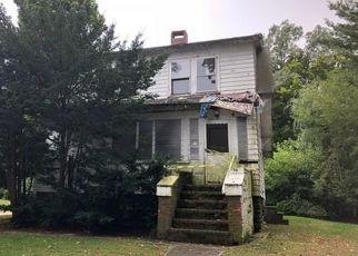 Casa en Remate en Billerica 01821 MIDDLESEX TPKE - Identificador: 4297986586