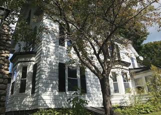 Casa en Remate en Saint Johnsbury 05819 SPRING ST - Identificador: 4297988785