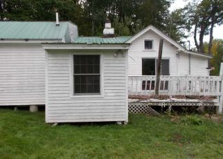 Casa en Remate en Lovell 04051 FOXBORO RD - Identificador: 4297991399