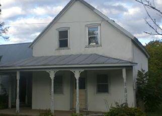 Casa en Remate en Altona 12910 FORGE ST - Identificador: 4297993593